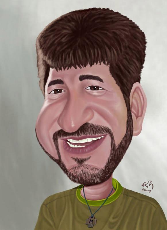 caricatura_irvicente