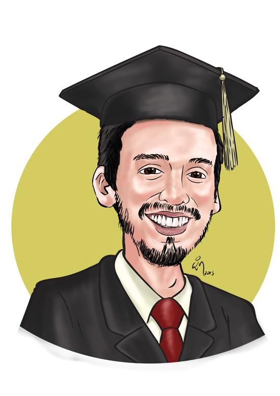 caricatura_formatura