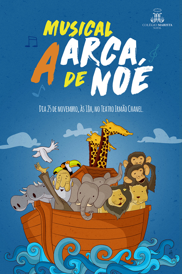 banner_arca_noe_musical