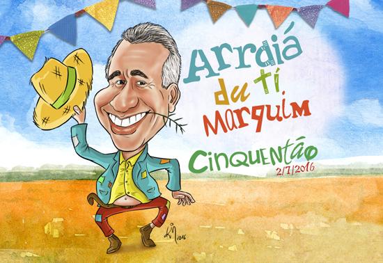 Convite_arraia_marquim_8x5,5cm