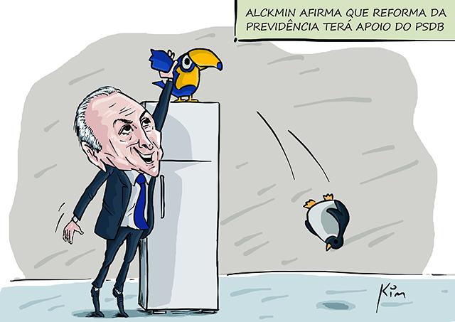 Charge_Reforma_Previdência (2)