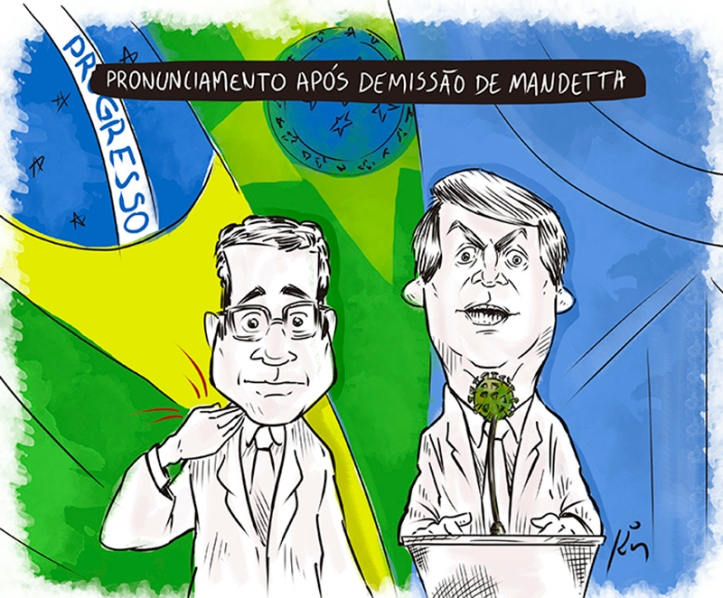 charge-bolsonaro