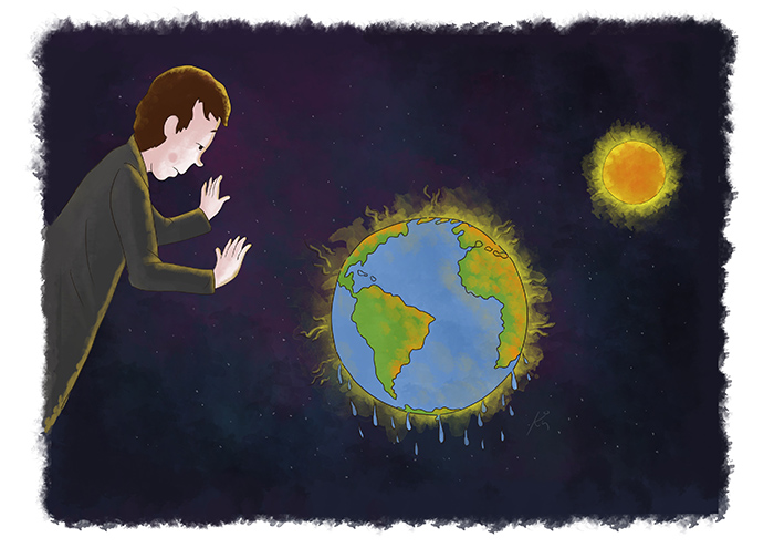 Ilustra-Aquecimento-Global