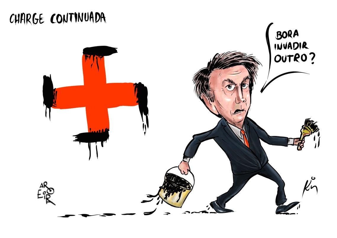 Charge-bolsonario-invadir